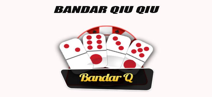 Pro dan Kontra Pada Permainan BandarQ Online